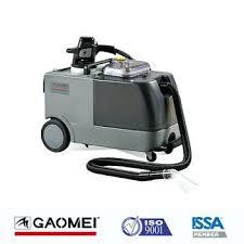 Steam Cleaner Upholstery Car Upholstery Steam Cleaner Machine Upholstery Cleaner Machine Uk