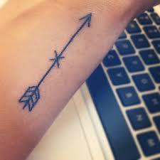 31 best simple black tattoos images on pinterest black tattoos