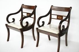 arm chair side chairs with arms particular city furnitureg room