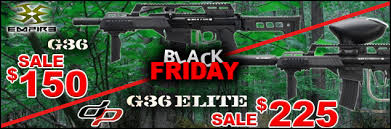 black friday gun sales black friday paintball sale