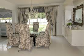 home design and decor company living divani services interior design and decoration company