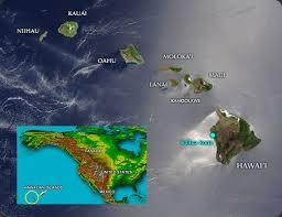 map kona usa contact information seapics