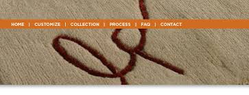 Custom Made Area Rugs Buy Custom Made Rug Cutsom Made Area Rug Customize Your Favorite