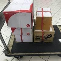 bureau de poste 5 ไปรษณ ย พระโขนง phra khanhong post office bureau de poste à คลองเตย