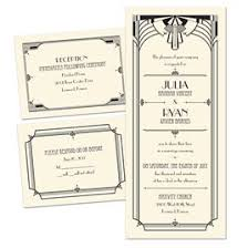 wedding invitations with response cards 3 for 1 wedding invitations invitations by