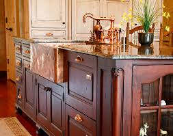 custom kitchen cabinetry bathroom cabinetry u0026 furniture winterhouse