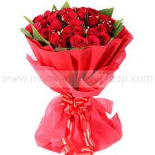 flowers bouquet mumbai order flower bouquet online order online flowers mumbai