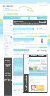 employ馥 de bureau offre d emploi employ馥 de bureau offre d emploi 54 images recherche emploi