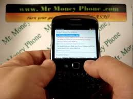 reset ulang blackberry id hard reset your blackberry 9300 data wipe restore to factory