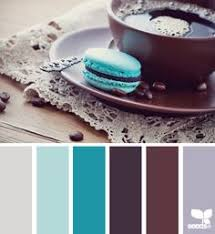 edible tones color schemes pinterest color pallets color