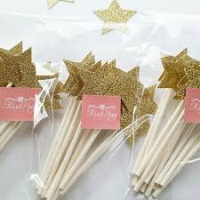 twinkle twinkle decorations best 25 twinkle party ideas on