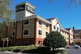 Comfort Inn Jacksonville Florida Extended Stay America Jacksonville Lenoir Avenue East 2017