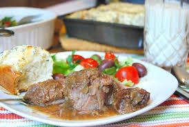ina garten thanksgiving turkey ina garten u0027s herb roasted turkey breast