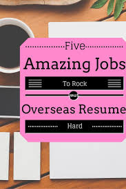 Funny Job Resumes by 179 Best Resume Tips And Skills Images On Pinterest Resume Tips