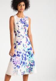 summer dresses uk rene derhy stockists ireland derhy marquetterie summer dress