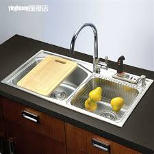 cing kitchen with sink cing kitchen with sink cing kitchens with sinks photos hgtv
