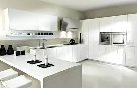 cliq kitchen cabinets reviews cliq studios cabinet reviews kitchen cabinets ideas review