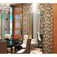 kitchen backsplash mosaic tile designs brushed stainless steel backsplash mosaic tile designs black