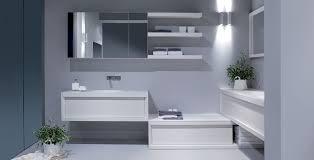 40 clever cave bathroom ideas stylish bathroom design ideas by c p hart