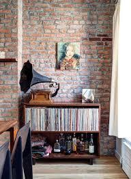Vintage Apartment Decorating Ideas Best 25 Hipster Home Ideas On Pinterest Hipster Apartment