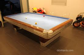 billiard table setup archives dk billiards pool table sales