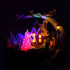 where can you buy christmas lights accessories musical led christmas lights accessoriess
