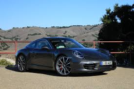 first porsche porsche u0027s new 911 claims 2012 world performance car honors