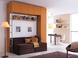 armoire lit escamotable avec canape armoire lit avec canape lit lit 2 armoire lit escamotable avec