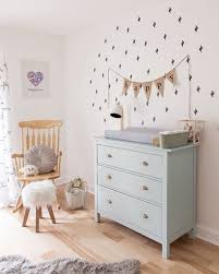 Changing Table Mobile Changing Tables Mobile Baby Changing Table Best 25 Baby