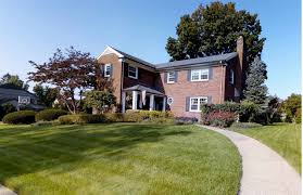 Rwg Baden Baden South Bend Indiana Real Estate Listings Homes For Sale At Home