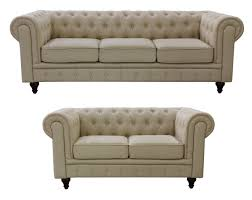 cheap sofa furniture fabric chesterfield sofas uk imposing on furniture within