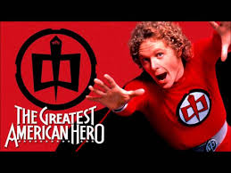 abc confirms u0027greatest american hero u0027 reboot with an indian