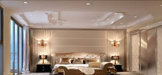 elegant bedroom interior neoclassical download 3d house