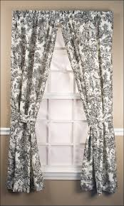 Walmart Sheer Curtain Panels Living Room Magnificent Lace Curtains For Sale Walmart Sheer Mauve