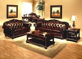 Living Room Table Design Wooden Wooden Sofa Sets For Living Room Set Design Buy Purple White