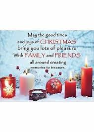light up christmas candles winter christmas candle verse led light up canvas picture ebay