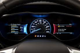 2013 Ford Focus Interior Dimensions 2015 Ford Focus Facelift 1 0 Liter Version Premier At New York