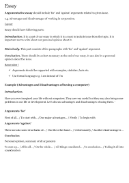 resume tips for experienced engineers cover letter mba application