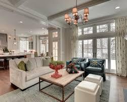 hgtv family room design ideas new candice hgtv living room extraordinary hgtv living rooms hgtv bedrooms hgtv