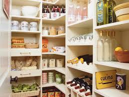 kitchen cabinet organization accessories tags kitchen cabinet