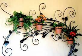 great garden ornaments archiki