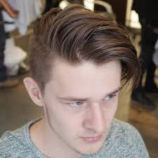 short hairstyles very thick hair mensworldherenkappers undercut