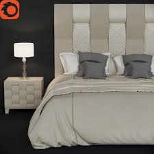 Fabric Bedroom Furniture by Bedroom Furniture Sets Modern Makeup Table Fabric Bench Fendi