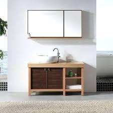 44 Inch Bathroom Vanity Aktual Site