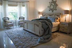 Transitional Master Bedroom Design Interior Design Elaine U0027s Home Decorativa