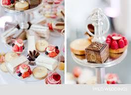 box cuisine patisserie the 25 best patisserie valerie afternoon tea ideas on