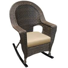 Rocking Chair Canada Furniture How Oil Outdoor Wicker Rocking Chairs Creative Chair