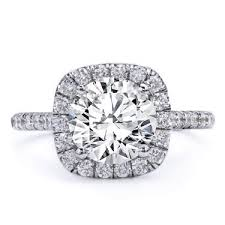 preset engagement rings preset engagement rings adiamor