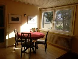 Haus Am Meer Bad Zwischenahn Ferienwohnung Haus Am Moor Deutschland Bockhornerfeld Booking Com