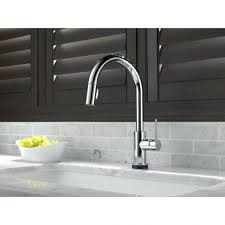 delta touch kitchen faucet meetandmake co page 11 delta touch kitchen faucet american